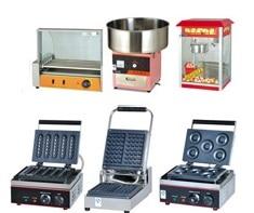 מכונות מזון למכירה